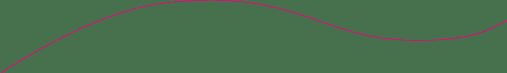 golf-lijn-180